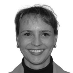 Ulrike Vizethum - bredent medical GmbH & Co KG, Geschäftsbereich HELBO - Walldorf