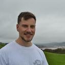 Alexander Janßen - Bremen