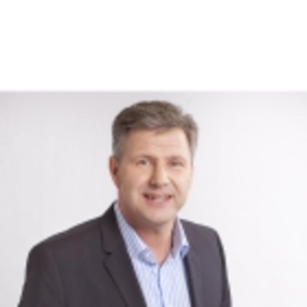 Ralf Nagel