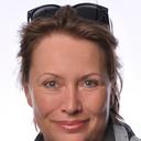 Simone Fuchs - Biberach