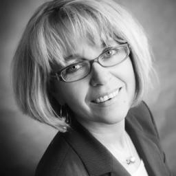 Birgit Voll's profile picture
