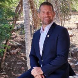 Joachim Igl - JB Igl-Web - Hörbranz