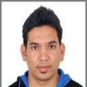 Deepak Singh - Lucknow