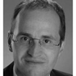 Gerald Henneberger