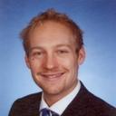 Thorsten Nowak - Wolhusen