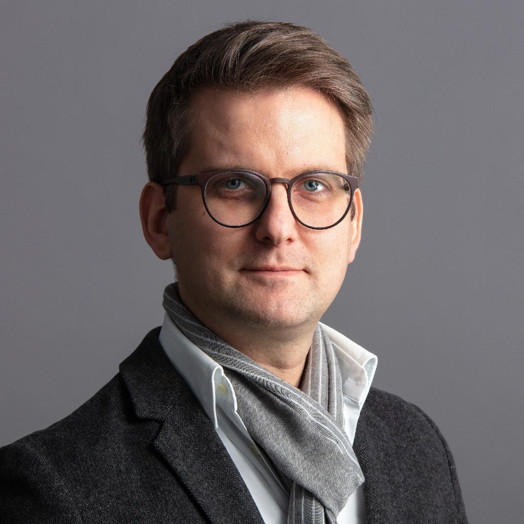 Philipp Kunstmann's profile picture