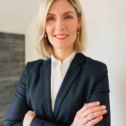 Julia Rütt - Kempers Recruiting & Consulting GmbH - Leverkusen