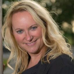 Monika Boddenberg's profile picture