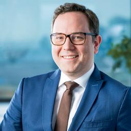 Mag. Hellmuth W. LEINFELLNER - Capgemini Consulting Österreich AG - Wien