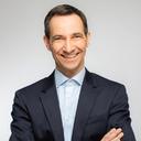 Thomas Reichart - Zwickau