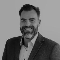 Dimitrios Arampoglou's profile picture