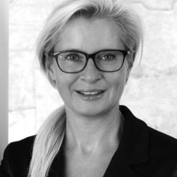 Dagmar Mohaupt's profile picture