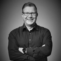 Heim Bernd's profile picture