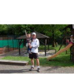 Nico Landsknecht - Tennisschule - 48727 Billerbeck