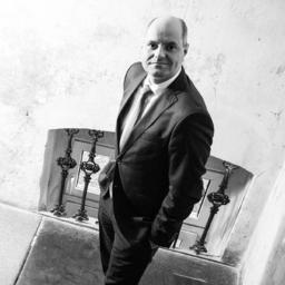 Gerald Mair - PENDL MAIR Rechtsanwälte - Wien