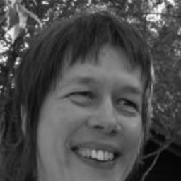 Sigrid Mannel - Heilpraktiker Praxis - Salzgitter-Bad