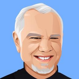Peter Wolf - Uniwo-Vertrieb - Betzdorf