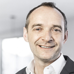 Jörg Großerohde's profile picture