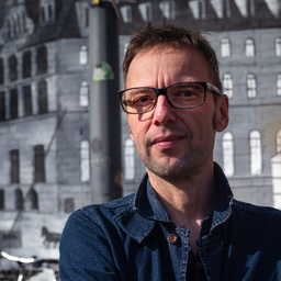 Jörg Holtkamp