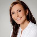 Diana Vogt - Datteln