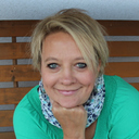 Nicole Kaiser