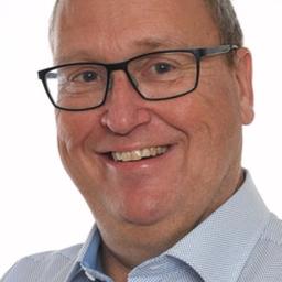 Markus Flury - Flexpo AG, Spreitenbach - Brügg BE
