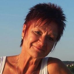 Barbara Möllenhoff