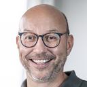 Tom Hoffmann - Duisburg