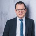 Christoph Burkhardt - Unterhaching