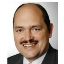 Siegfried Bahr's profile picture