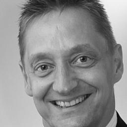 Thomas Bloch - Energiewendekommunikation - Thomas Bloch Consulting [ewko] - Brühl