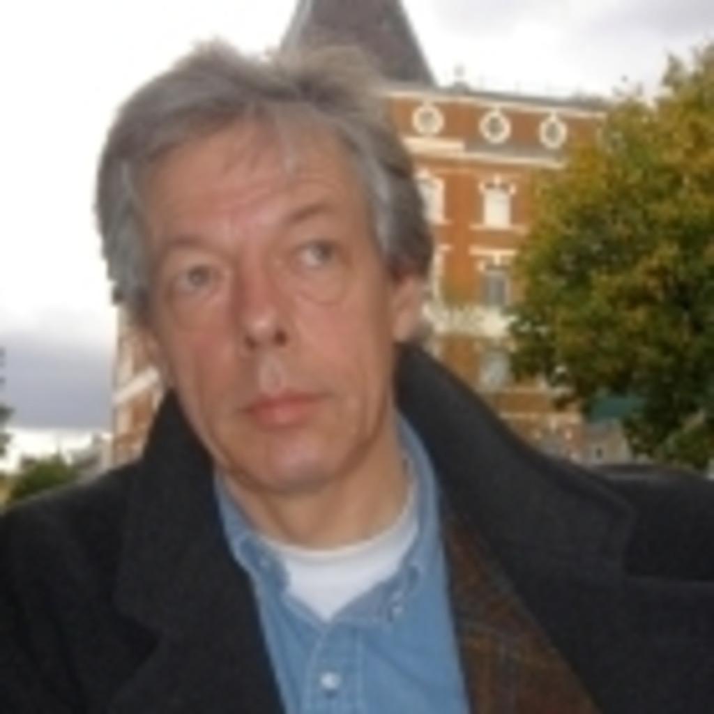 Horst Waldmann Inhaber Psychologische Praxis Xing