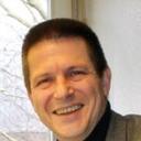 Bernd Hoffmann - Aachen