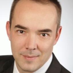 Christian Merkelbach's profile picture