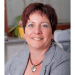 Martina Sept - Vereinigte Lohnsteuerhilfe e.V. Beratungsstelle Obersontheim - Obersontheim