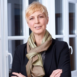Annette Elias's profile picture