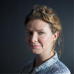 Kathrin Kasper's profile picture