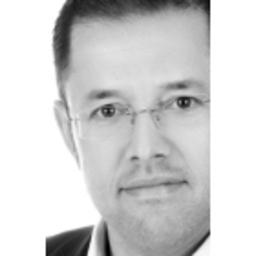 Thomas Lang - Dr. Klein - Büro Grafing - Grafing