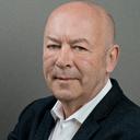 Ralph Wagner - Graz