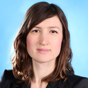Anastasia Schmidt - Frankfurt am Main