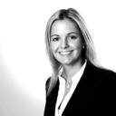 Anja Fischer - Aalen