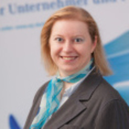 Daniela Reich - Akademie für Arbeitssicherheit - Erste Hilfe Dortmund - Dortmund