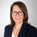 Anja Schäfer - Dresden