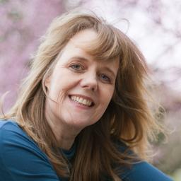 Anne Katrin Hülsmann