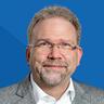 Jörg Conradi
