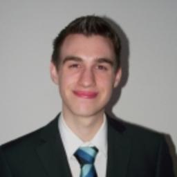 Christian Eikermann - Turtle eSport Technology GmbH - Köln