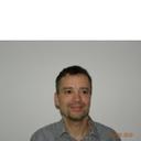 Frank walter engel service techniker ffg werke gmbh for Maschinenbauingenieur nc