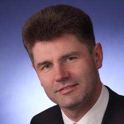 Patrick Kostka's profile picture