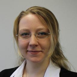 Anne-Kathrin Barth - Bäckerei-Konditorei Lidl GmbH - Wolfratshausen