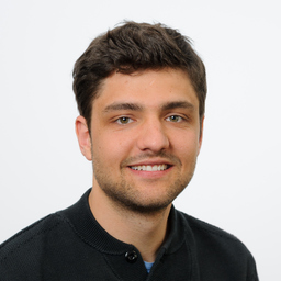 Marcel Abt's profile picture